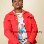 E! News: You Need An Average Of N10 Million To Make A Record – Singer Danny Young Backs Waje's Retirement