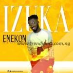 MUSIC: Enekon – Izuka