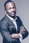 Gist: Nollywood Star, Effiong Reveals What His Wife Does When She Sees Him Kissing Ladies In Movies