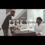 MUSIC: Falz – Fvck You (Cover) Ft. Kizz Daniel