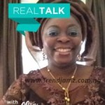 Gist: Real Talk With Millie Tv Show