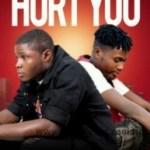 MUSIC: JerryEarl Ft. MileTunez – Hurt You (Prod. Dominas Beat)