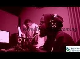 VIDEO: Sarkodie, CDQ, Chinko Ekun – Fvck You (Kizz Daniel Cover)
