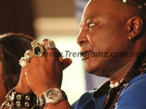 News: Charly Boy Attacks Tinubu Over Harassment Of Igbos In Lagos