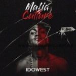 MUSIC: Idowest – Ye Mama