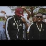 VIDEO: Tupengo – Work