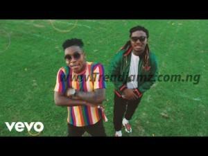 VIDEO: Banks Music – Yawa Ft. Reekado Banks & DJ Yung