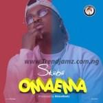 MUSIC: Skiibii – Omaema
