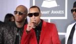 E! News: Tyga Drops $10 Million Legal Dispute Against Birdman