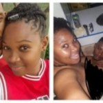 """News: Reactions As Lady Shares After Sex Picture With Her """"Weak"""" Boyfriend (Photos)"""
