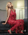 """E! News: """"Why Are You Doing this To Yourself And Your Family"""" – Fans Embarrass Dj Cuppy"""