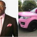 Gist: God Will Deal With You – Comedian Ali Baba To Slay Queens Living Large