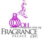 Gist: Oohfragrance Unveiled New Logo, Add Kie Kie To Toyin Lawani As Ambassador