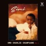 Full Album: Simi – Omo Charlie Champagne