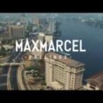 AUDIO + VIDEO: MaxMarcel – Feelings