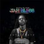 MUSIC: Sunnyblinks – Jah Bless