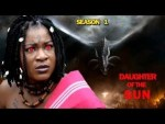 DOWNLOAD: Daughter Of The Sun Season 1- Latest Nigerian 2019 Nollywood Movie