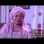 DOWNLOAD: Eniyan (Part 2) – Latest Nigerian 2019 Yoruba Movie