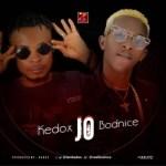 MUSIC: Kedox Ft. Bodnice – JO!