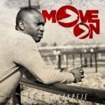 ALBUM: Luwee Emuakpeje – Move On