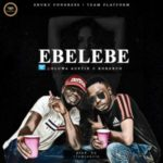 MUSIC: Oluwa Austine X Korexco – Ebelebe