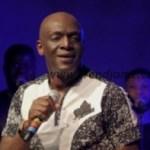 VIDEO: Sammie Okposo – The Glory is Here