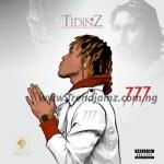 EP: Tidinz – 777