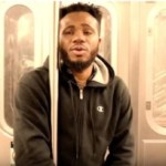 VIDEO: Lamboginny – We Got You