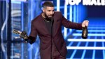 E! News: Billboard Music Awards 2019: Here Is The Complete List Of Winners