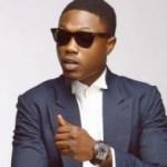 E! News: I Don't Blame Internet Fraudsters – Rapper Vector