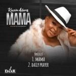 MUSIC: Kanvee Adams – Mama & Daily Prayer