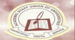News: ASUU Calls On Nigerians To Caution Federal Government Over Breach