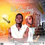 MUSIC: Beeyoung Ft. Abbeynincy – Ko Guiding (Prod. Fynest Roland)