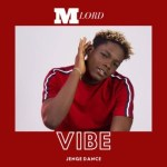 AUDIO + VIDEO: M-Lord - Vibes