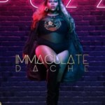 MUSIC: Immaculate Dache – Pozz