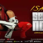 VIDEO: Isat – See Me Now