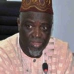 News: JAMB Registrar Broke Down In Tears While Announcing Release Of 2019 UTME Result… See Why