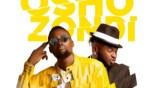 MUSIC: Mo – Oshozondi Ft. Slimcase