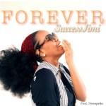 MUSIC: SuccessJimi - Forever