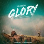 MUSIC: Scopeboi – Glory