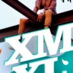 MUSIC: Keen Fire – Xm Xl (No Money No Love)