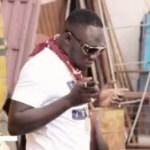 E! News: Yomi Sars Blasts Nigerian Music Artistes Taking To Instagram To Support Naira Marley & Zlatan