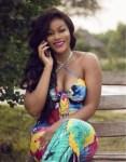 Gist: Damilola Adegbite Advises Next Husband To Start Saving For Bride Price