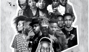 DJ MIX: DJ Kaywise – Best Of The Mavins & Friends (Mixtape)