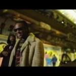 VIDEO: Ichaba Ft. Dremo – Olotu