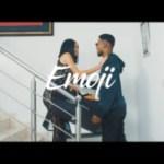 VIDEO: Victor AD – Emoji