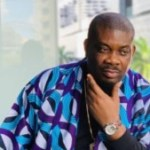 E! News: Mavin Boss, Don Jazzy Advises Artistes To Engage With Their Fans