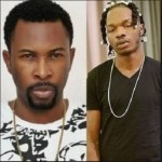 E! News: I Regret Saying I Was Happy About Naira Marley's Arrest – Ruggedman