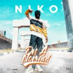 MUSIC: Niko - On A Normal