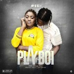 MUSIC: B33is - PlayBoi (Prod. Joe Waxy)